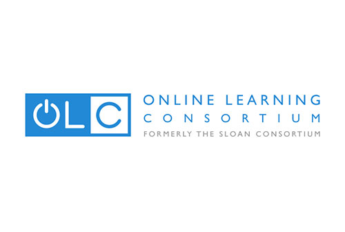 Online Learning Consortium (OLC)