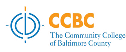 The Community College of Baltimore County