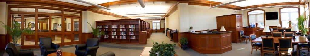 APUS Library