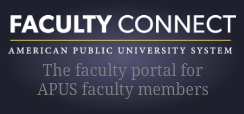 Faculty Connect