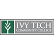 Ivy Tech Community College
