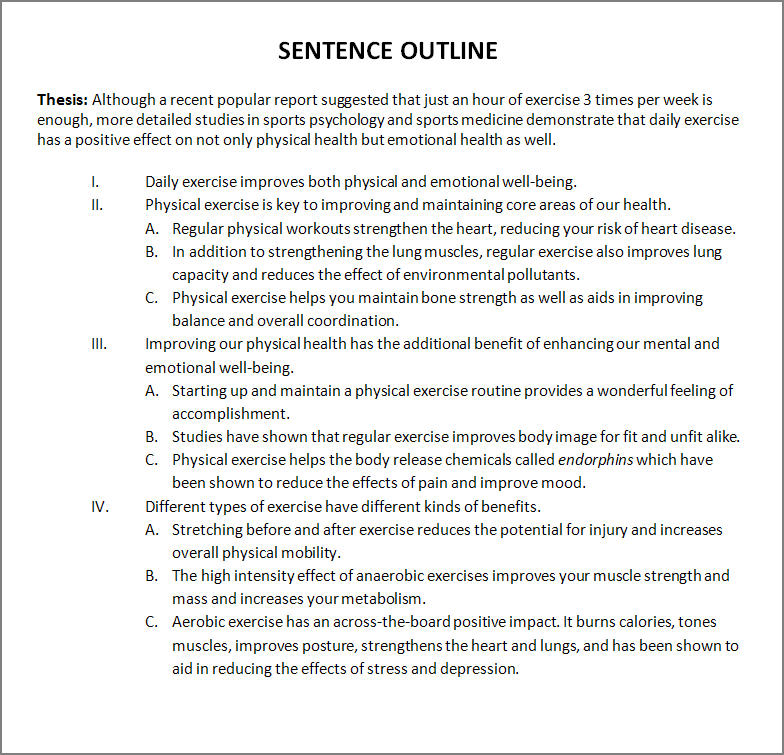The Writing Process on thesis statement outline example, i search outline example, apa research proposal outline example, argumentative essay outline example, apa format outline example, oral presentation outline example, formal outline examples for history, working outline example, speech outline example, formal outline mla format header, apa paper outline example, tentative outline example, research paper example, argument outline example, for a paper outline example, apa draft outline example,