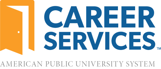 career-services-logo