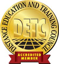 Distance Education Accrediting Commission (DEAC)